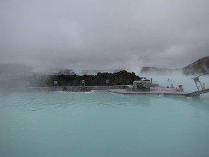 Iceland_10-03