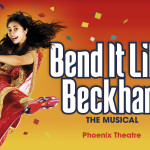 英國工作假期—Bend It Like Beckham Musical