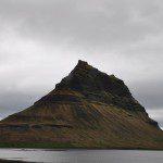 冰島之行 Day 8