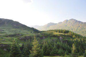 Scotland_01-07