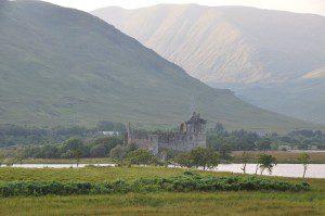 Scotland_01-11