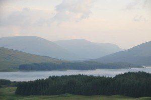 Scotland_01-13