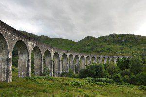 Scotland_02-01