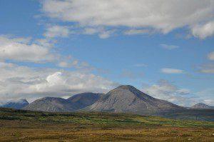 Scotland_02-16