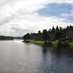 Scotland Day 4
