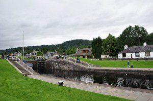 Scotland_04-07