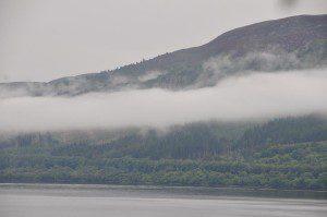 Scotland_04-12