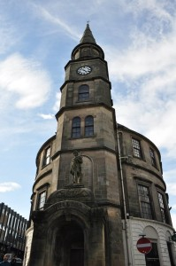 Scotland_05-27