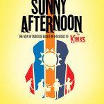 英國工作假期—Sunny Afternoon