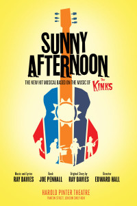sunny-afternoon-poster