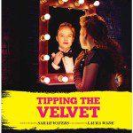 英國工作假期—Tipping the Velvet