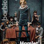 英國工作假期—Hamlet