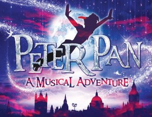 PeterPantempbanner