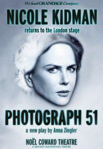 Photograph51