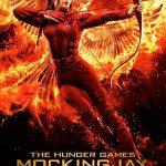 The Hunger Games: Mockingjay part 2 飢餓遊戲3 自由幻夢part 2