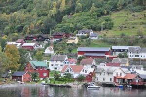 northern_europe10-25