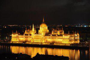 Budapest_04-02