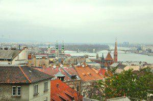 Budapest_04-06