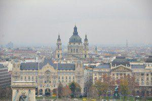 Budapest_04-07