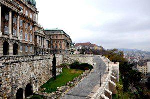 Budapest_04-11