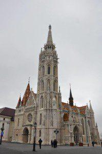 Budapest_04-12