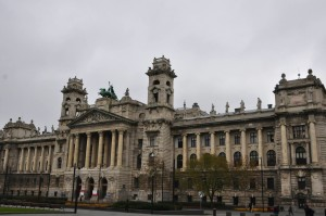 Budapest_04-15