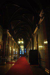 Budapest_04-32