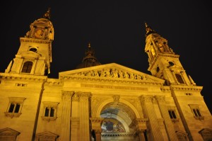 Budapest_04-41