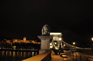 Budapest_04-55