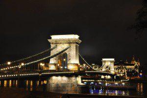 Budapest_04-56