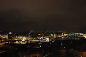 Budapest_04-59