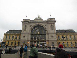 Budapest_04-71