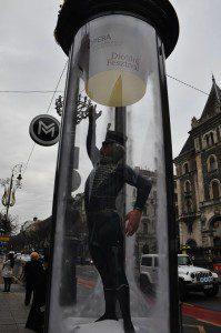 Budapest_05-02
