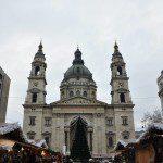 捷匈之旅 Day 5 布達佩斯