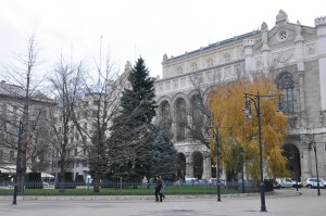 Budapest_05-10