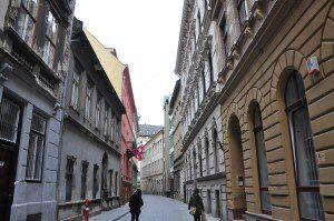 Budapest_05-18