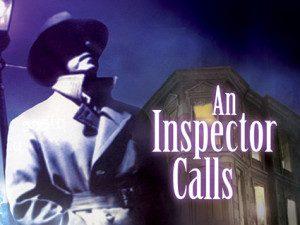 InspectorsCall