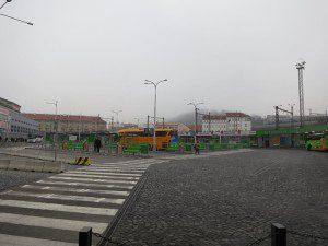 KV_03-32