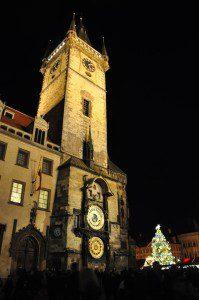 Prague_01-02