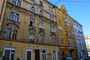 Prague_01-10
