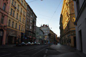 Prague_01-20