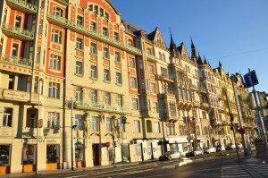 Prague_01-24
