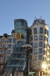 Prague_01-27