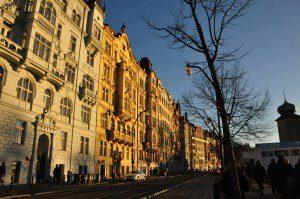 Prague_01-31