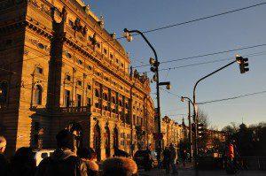 Prague_01-34