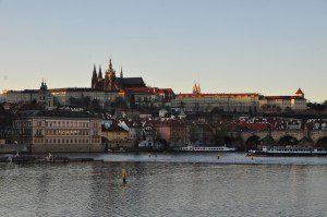 Prague_01-35