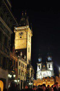 Prague_01-41