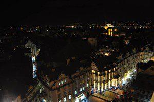 Prague_01-46