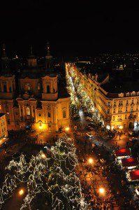 Prague_01-49