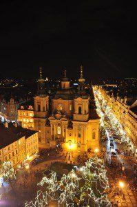 Prague_01-51